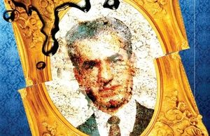 پولسوزی شاه و احمدینژاد