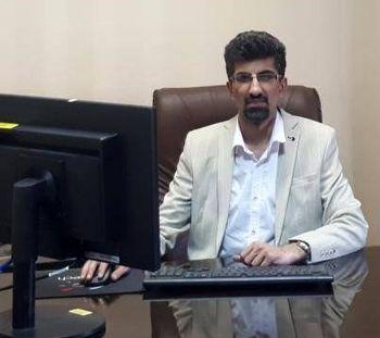 اجرای شناسنامه فنی ملکی از اواخر ماه جاری در تهران