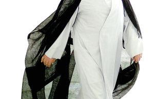 بازنشستگی شیخ